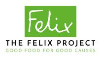 Felix Project Logo